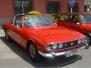 Classic Car Exhibition