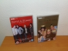 DVD Box Set - Gavin and Stacey