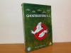 DVD Box Set - Ghostbusters