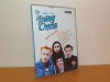 DVD Box Set - The Young Ones