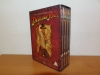 DVD Box Set - Indiana Jones