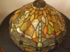 Tiffany Lampshade (damaged) - Image 2