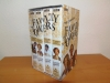 Video Box Set - Fawlty Towers - complete