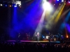 Simply Red in Concert in Tenerife