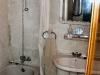 bath2