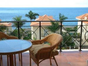 Looking for Properties in Tenerife