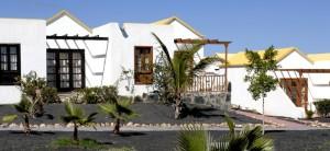 Club Montecastillo, Fuerteventura