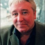 John Sullivan - Top BBC Sitcom Writer who died April 2011