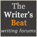 Writers Beat