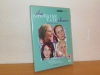 DVD - The Catherine Tate Show