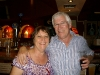 Lesley and Alan