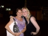Lesley and Lynsey
